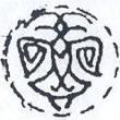 1731_a