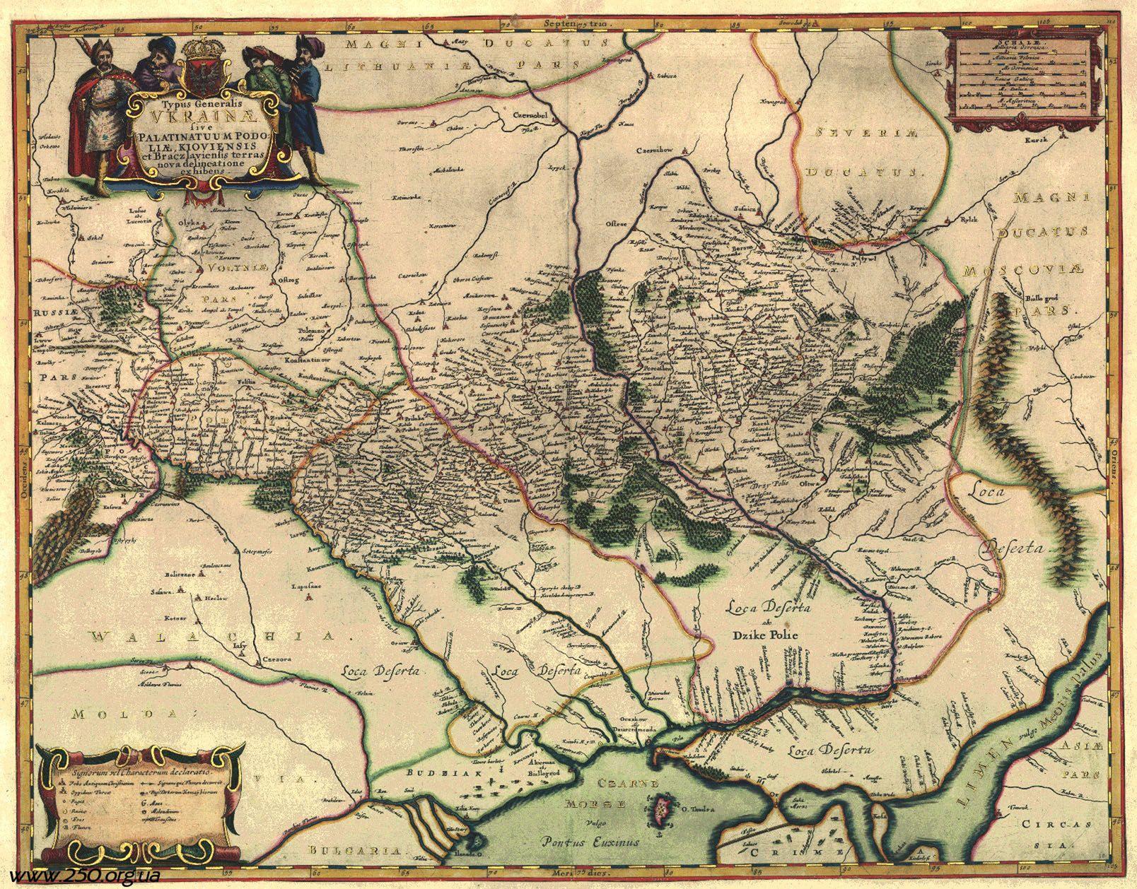 Typus_Generalis_Ukraina,_1649_big