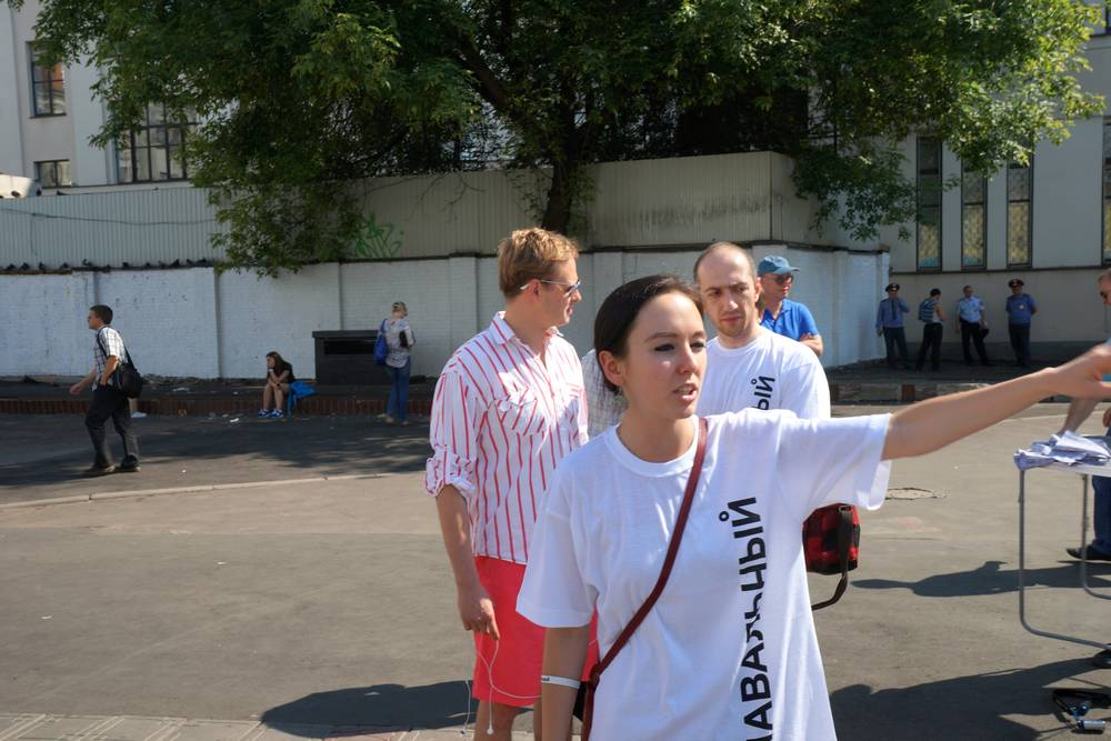 Агит-Кубы Навального