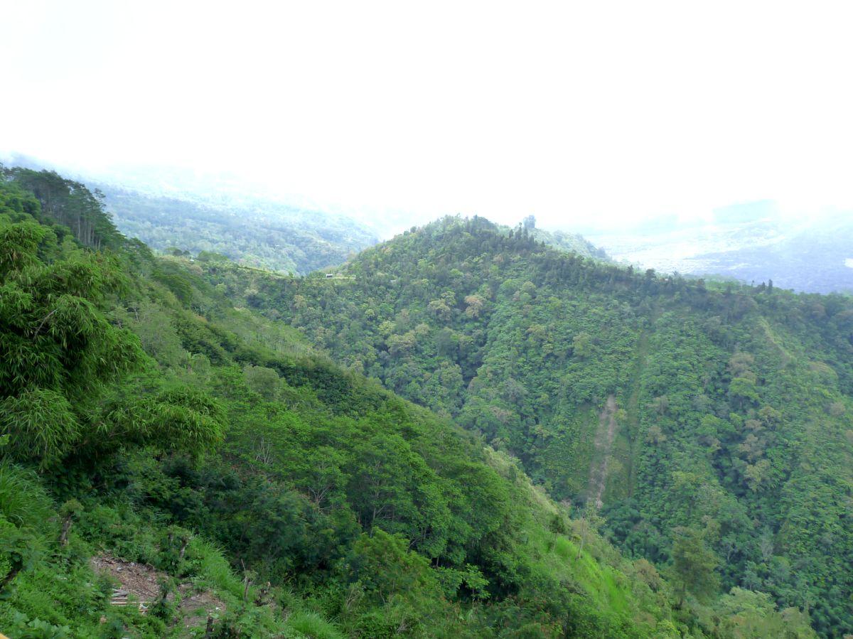 Индонезия, Бали, Кута.