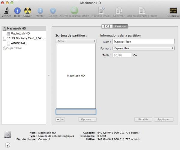 Capture d'écran 2013-10-07 à 19.04.47