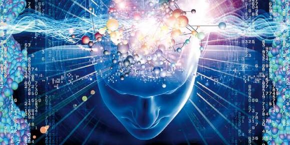 1-Тайны-ХХ-века.-Мозг-принимает-сигналы-из-грядущего-579x291