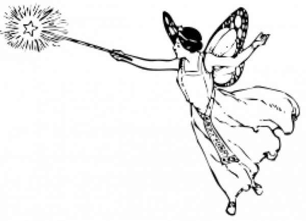 fairy-with-wand_17-719195908