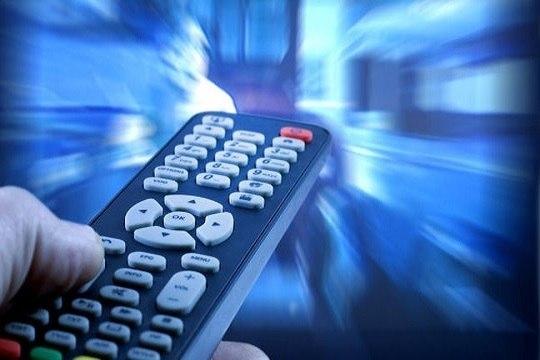 Спутниковое ТВ от Юнисет : Триколор, НТВ плюс, Континет