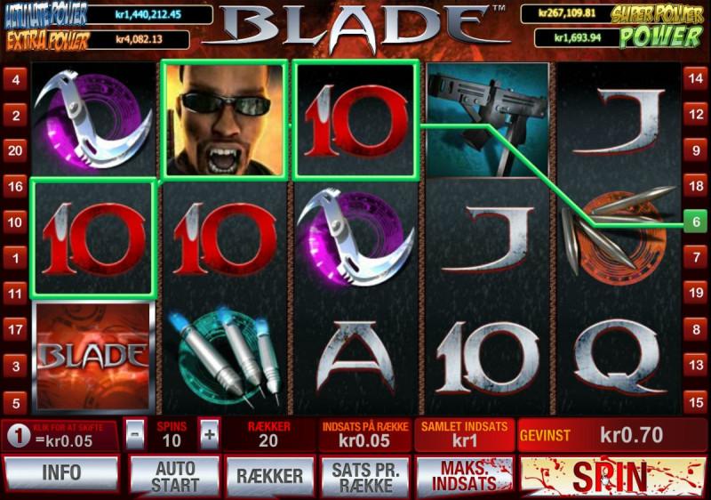 Игровой-автомат-Блейд-1200x844