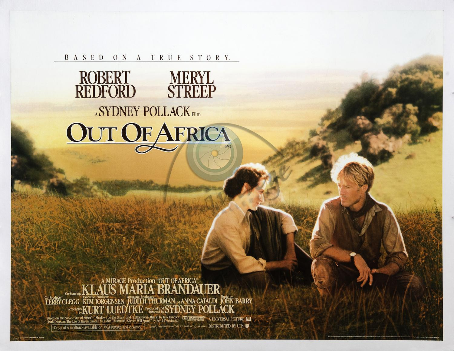 out_of_africa_LB_ukquad_250€_DRW6-2