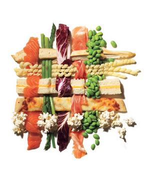 grid-of-food-ictcrop_300