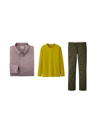 ENJOYSTYLE_L01_items