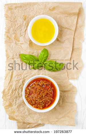 stock-photo-italian-cooking-ingredients-pasta-beef-stew-sauce-fresh-tomatoes-basil-and-olive-oil-on-white-197263877