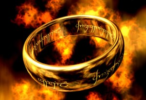 The-oh-so-precious-ring-from-The-Lord-of-the-Ringsand-The-Hobbit_article_story_main