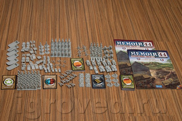 igroved_memoir-44-equipment-pack_04