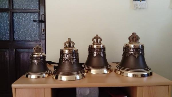 zvony.jpg