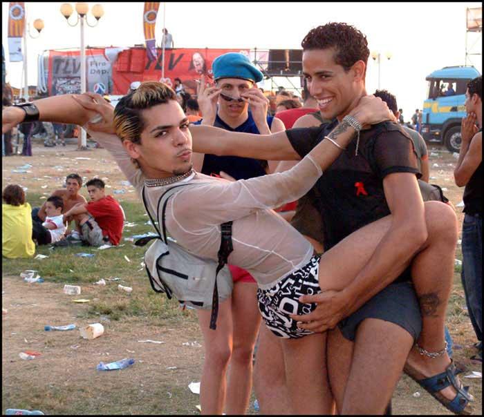 Мальчики гомики и педики фото 38-806