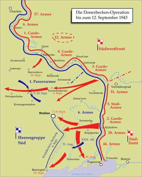 480px-Karte_-_Donezbecken-