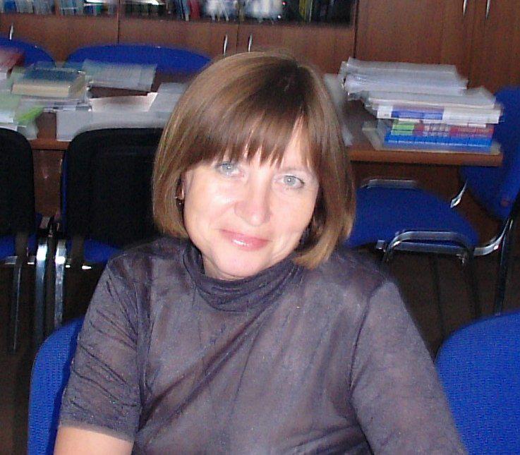 Ольга Богатова.jpg