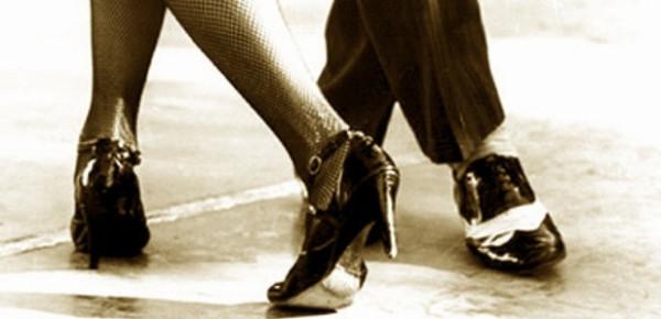 tango_foot1