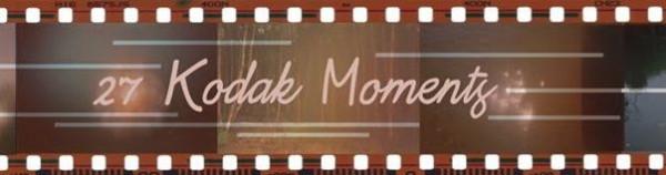 Kodak Moments11z (1)