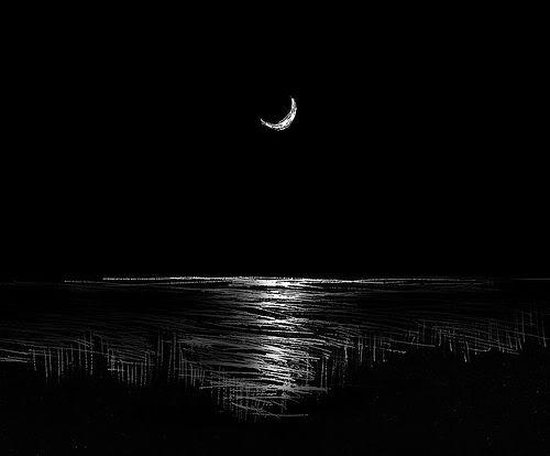 nightbeach