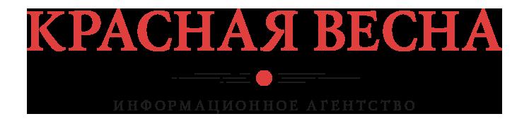 kv_logo_1.png