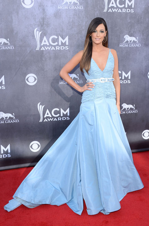 kacey-musgraves-acm-awards-red-carpet-miu-miu-blue-gown-h724
