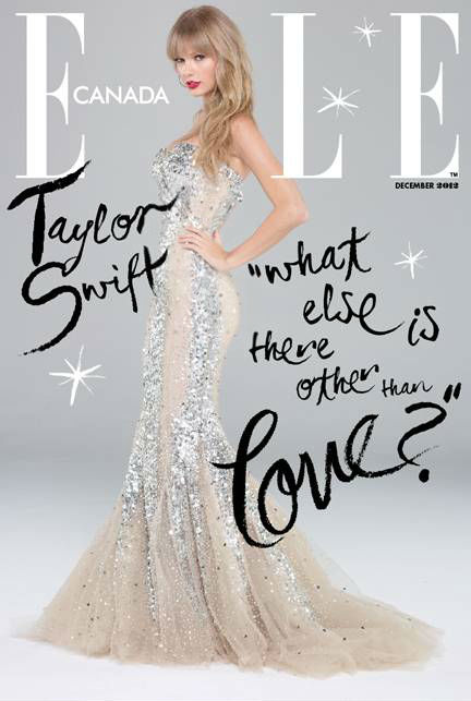 taylor-swift-elle-canada-december-2012__oPt