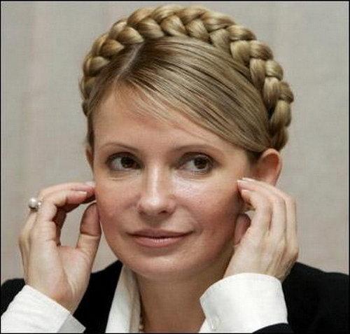 dpravda.org