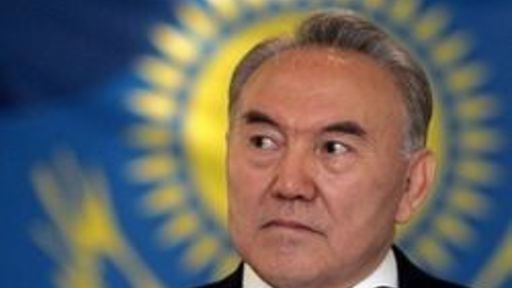nazarbaev-nazval-estestvennym-sblizhenie-rossii-i-nato