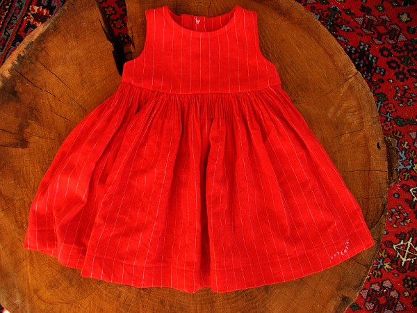 pinstripe_dress_annie01