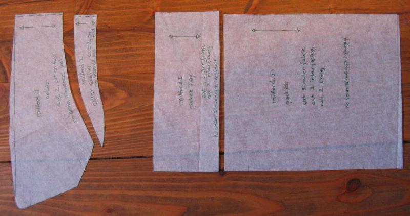 tissuepattern_pockets_collar