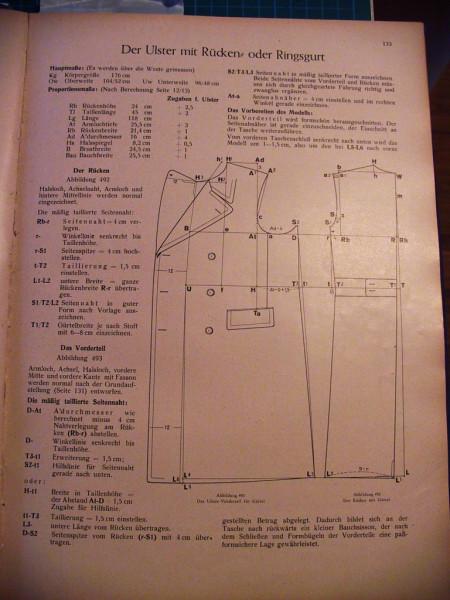 schematic_ulster01