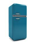 retro-fridge-12531016