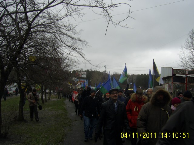 http://pics.livejournal.com/iilga1/pic/000gb7c3/s640x480