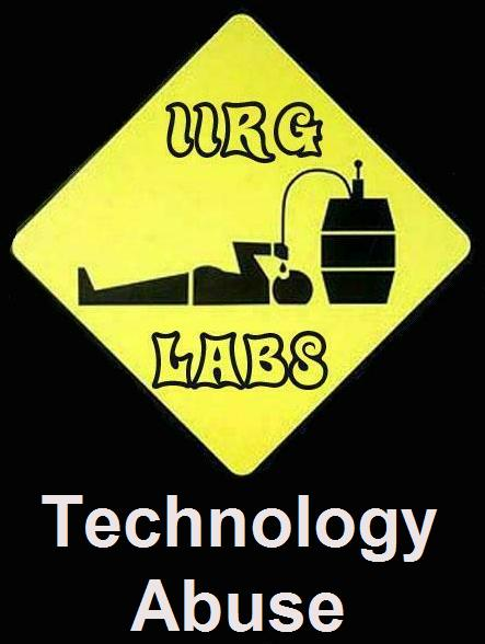 technology abuse
