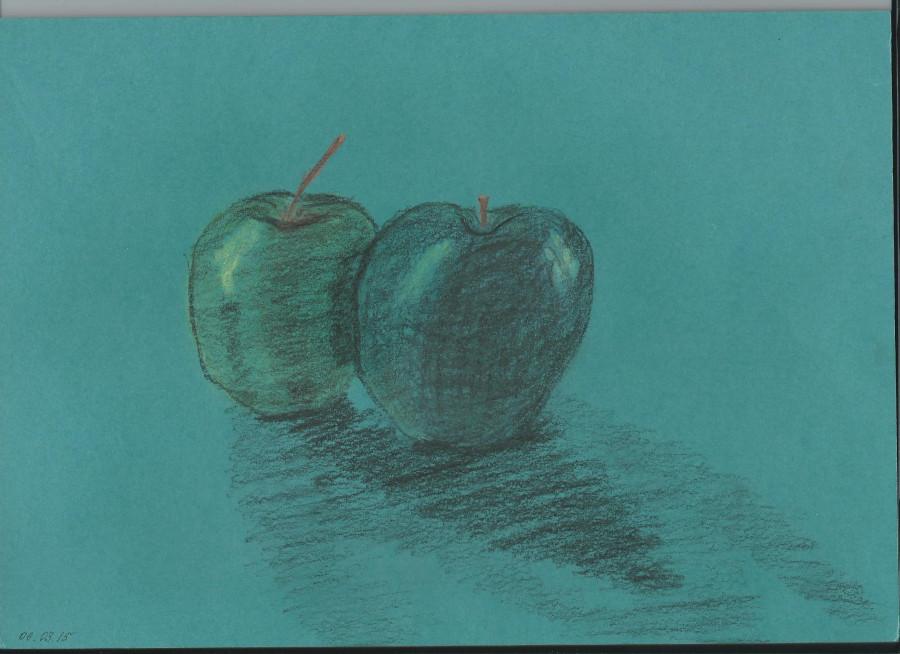 06_03_15_Apple