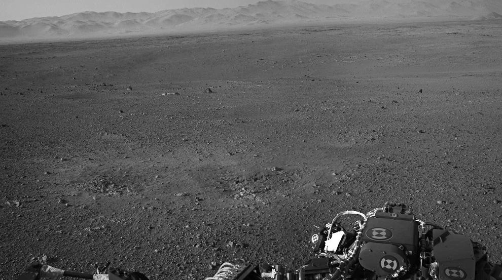 curiosity-mars-1