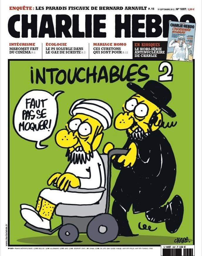 karikatury-na-muhammeda