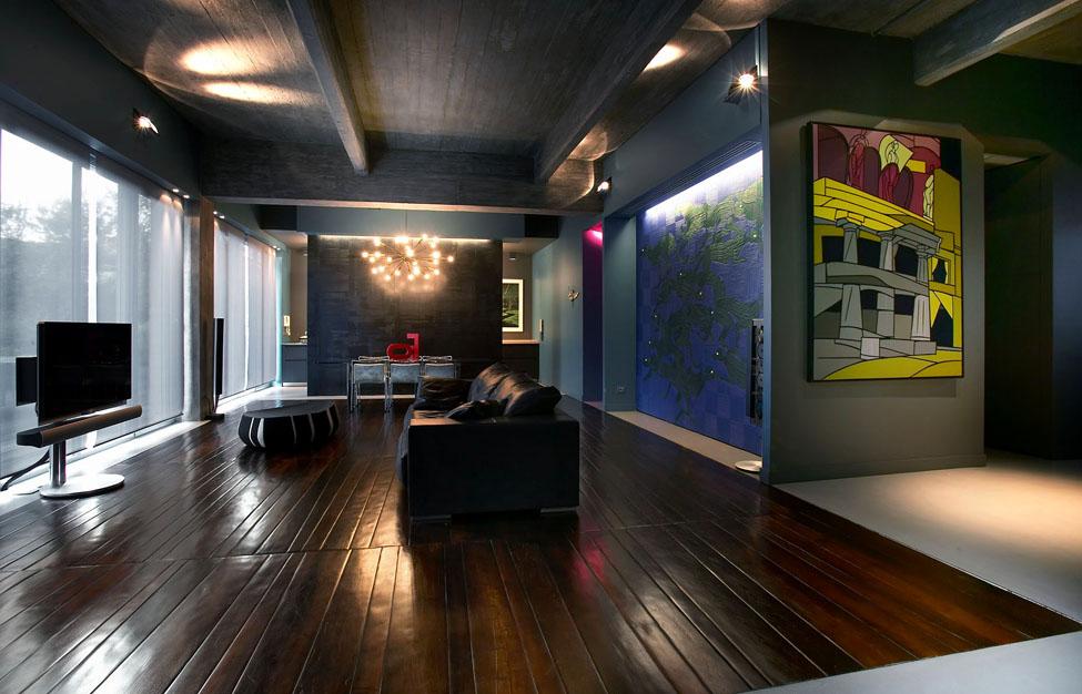kvartira-interiery-1