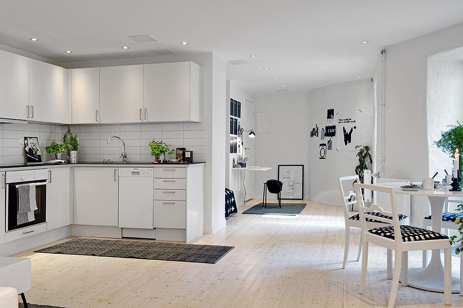 interier-kvartiry-1