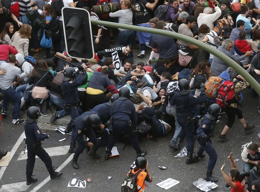 demonstratsii-v-madride-1