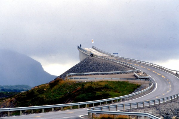 storseisundet_bridge_00