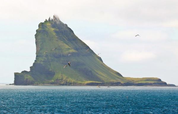 farerskie-ostrova-17-1-990x636