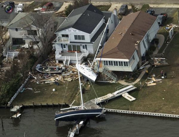 uragan-sendi-2-17