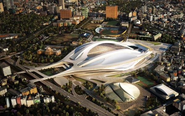 stadion-tokio-1