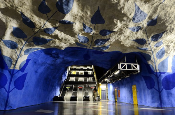 metrostations-22