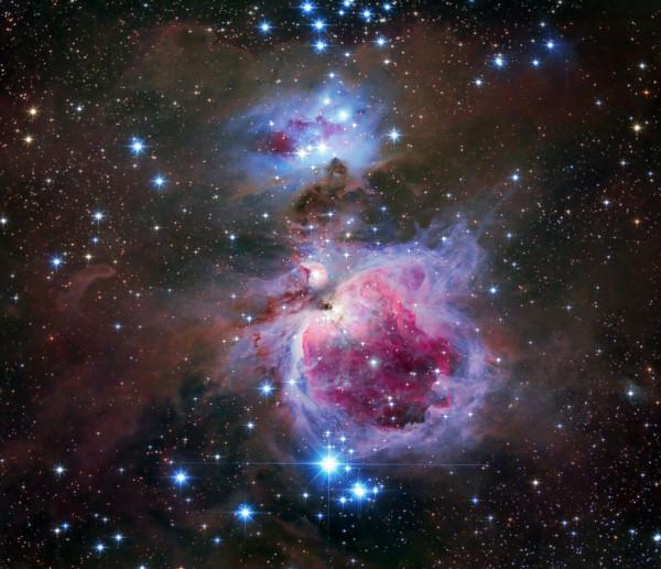 foto-kosmos-15