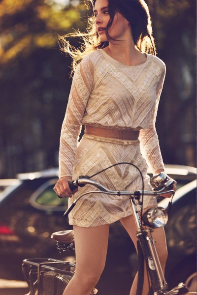 free-people-velosiped-1