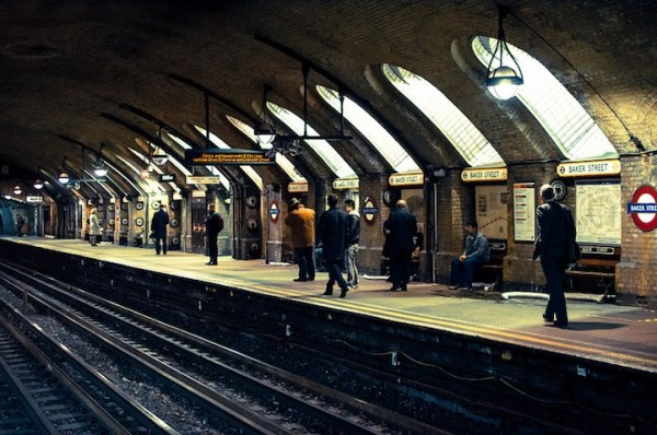 london-metro (3)