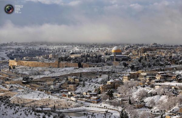 sneg-v-ierusalime-12-8