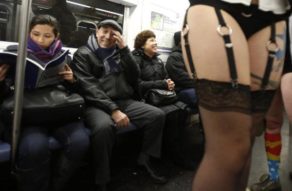 metro-bez-shtanov-7