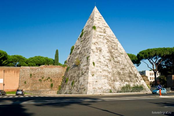 piramida-rim-8